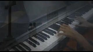 Assassin's Creed 2 - Ezio's Family (Piano cover)