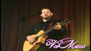 Jason Manns - Kiss live (Asylum Europe)