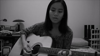 Us Against the World- Coldplay (Cover)
