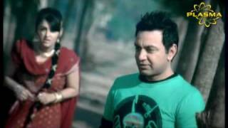 Manmohan Waris - Khullay Khatay - New 2010 Album -Dil Te Na Laeen