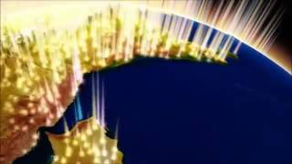 Abertura do Universal channel :v