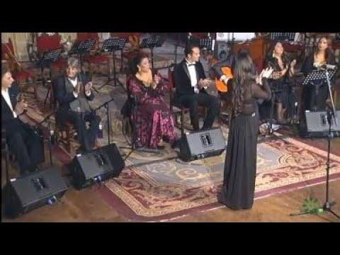 Villancicos por Bulerías. Zambomba Flamenca. 2013