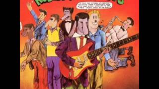 The Mothers Of Invention - Later That Night