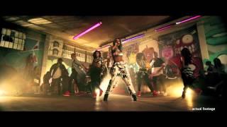 Sevyn Streeter - Don't Kill The Fun [Behind The Scenes]