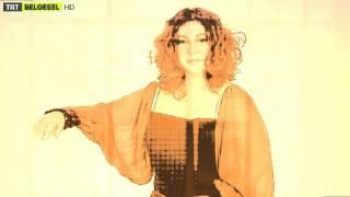 Bir Şarkı Tut - Fragman - TRT Belgesel