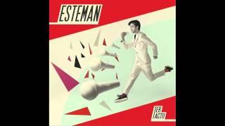 Esteman - Oh là là! Feat. Monsieur Periné