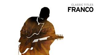 Franco - Nayebaki likambo (feat. Vicky & Michaux)