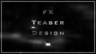 Industrial Train (Sound Design FX Cinematic Teaser)