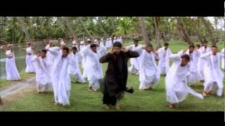 Chennai Senthamizh M Kumaran Son Of Mahalakshmi Tamil Songs HD width=