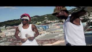 Making Money  Benji ft  Kayeh Fulll HD