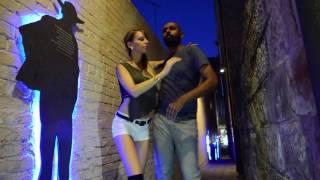 Leva Me  (Daddy Killa )- Kiz freestyle