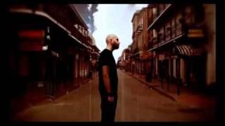 Girno Tin Roda Mou / Emigre ft. Stavento (HQ - Official Video Clip 2011)
