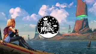 Lundh - Let Go (feat. Safia)