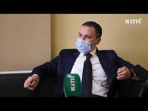 Video : Ali El Harti, Président FENELEC : «Le Maroc fait aujourd'hui confiance à son industrie»