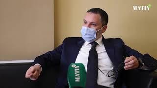 Ali El Harti, Président FENELEC : «Le Maroc fait aujourd'hui confiance à son industrie»