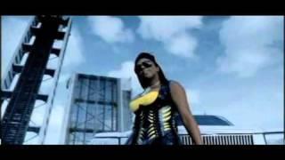 Dj Tomekk feat. Lil Kim & Trooper Da Don - Kimnotyze