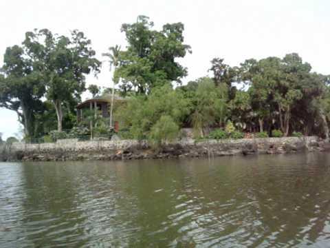 Wendist in Nicaragua 02 – Granada