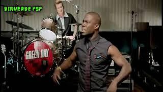 Green Day- Promo VMA's 2012- (Subtitulado en español)
