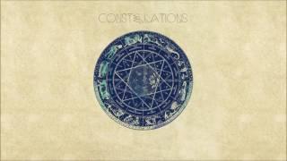 Jacoo - Constellations (Postrock)