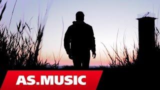 Alban Skenderaj ft. Elinel - Kam nevoje (Official Video HD)