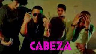 CNCO feat Yandel - Hey DJ (Letra y Video)