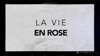 #ESTAESMICANCIÓN La vie en rose - Manuela Mora