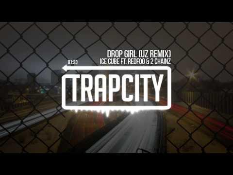 ice-cube-drop-girl-ft-redfoo-2-chainz-uz-remix-trap-city