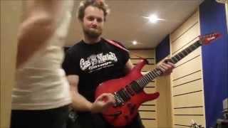Turbo Lovers - Eargasm Promo video