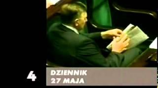 Łapu Capu - Anita Błochowiak - Możliwa konfiguracja