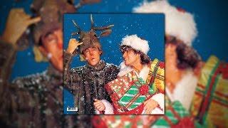 Nayour - Last Christmas (Minimal)