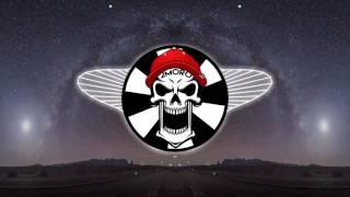 Sing Me To Sleep (DJ Future Duper Remix) - Alan Walker [2MORO Music]