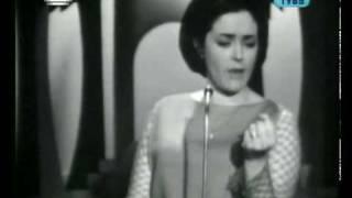 1965 - Simone de Oliveira - Sol de Inverno.mp4