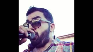 Cristi Mega - Iti promit sa te iubesc (Live)