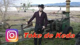 TOKE DE KEDA -Un dia de Fotos