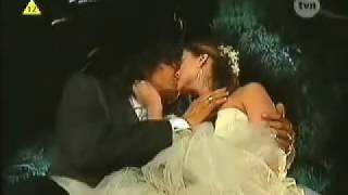 Norma y Juan HASTA MI FINAL