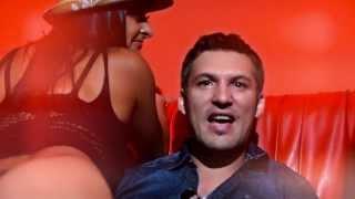 Florin Purice - Are totul din dotare ( Oficial Video )