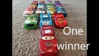 intro 2 cars nascar