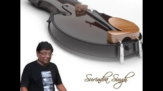 Slow indian sad instrumental album best hits full music most songs popular bollywood new latest