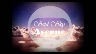 "Delilah ft. Liam Bailey - ""Breathe"""
