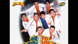 Fiesta Pagana  - Grupo Maravilla De Robin Revilla