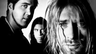 Kurt Cobain Quotes (Nirvana)