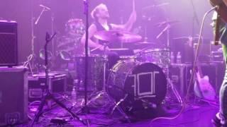 I Don't Mind - Flor (Featuring Hayley Kiyoko) (Chicago part 1)