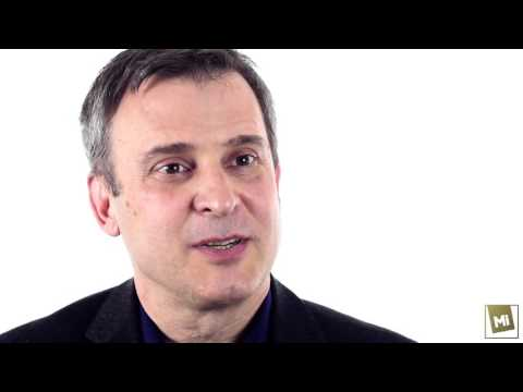 Mintigo Customer Success:  Martin Longo at Revana