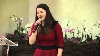 Luiza Spiridon - Prietenul Imparatului