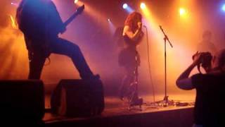 Stream Of Passion - Games We Play (Live de Pull Uden) High Quality