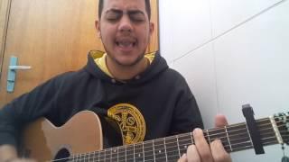 Só dessa vez - Hugo Henrique (cover)