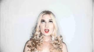 Denise Murz - Mi Gran Conquista