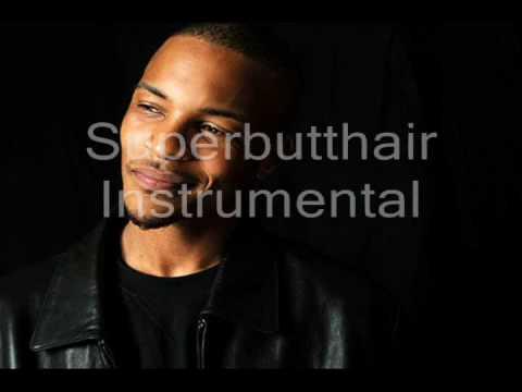 ti-got-your-back-ft-keri-hilson-instrumental-version-produced-by-dj-toomp-superbutthair