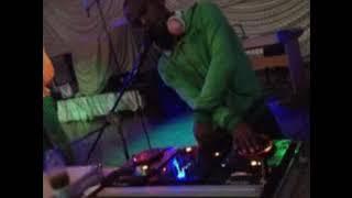 Odyai Feat Mr Sayda & Pit Leo - Mba Valio ( Nouveauté Remix 2018 by Dj-Stee)