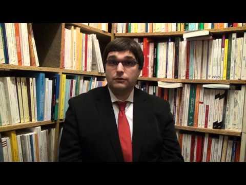 Vidéo de  Fadi El Hage